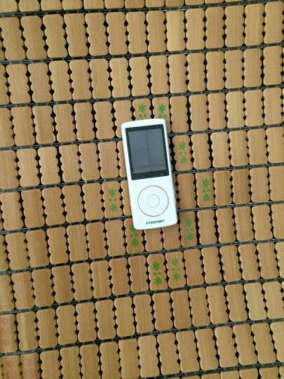 现代笔专业母带级HIFI无损DSD音乐播放器高保真运动MP3车载随身听 32G 晒单图