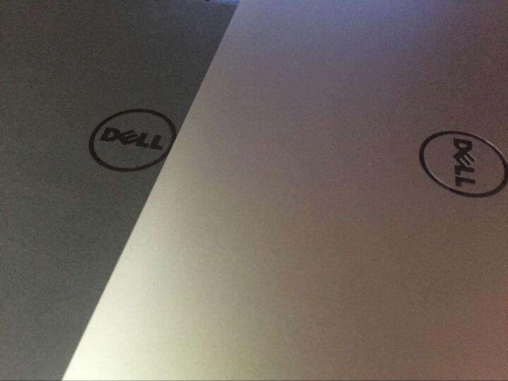 戴尔(DELL)Precision 5510 15.6英寸移动工作站至强E3-1505M/16G/512G固态/M1000M 2G/高分屏/WIN10专业版 晒单图