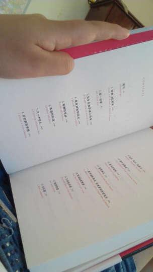玛丽莲·梦露:我的故事 晒单图