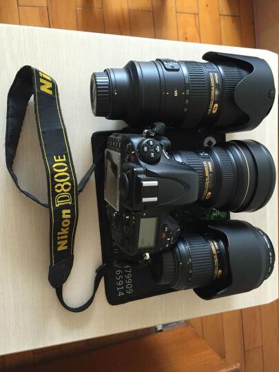 尼康(Nikon) AF-S 14-24mm f/2.8G ED 镜头 晒单图