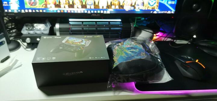 GameSir盖世小鸡游戏手柄收纳保护包 晒单图