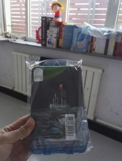 CameronSino 华为荣耀Honor/Mate手机电池 适用 荣耀7手机内置电池G620S正品品牌原装大容量 晒单图