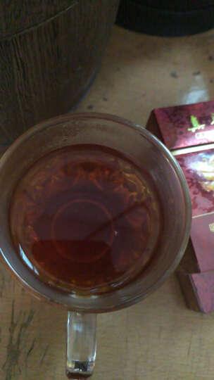 【买2送一叶金螺】660g【蜜香】滇红茶  云南凤庆金芽红丝螺 茶叶红茶礼品盒散古树滇红  晒单图