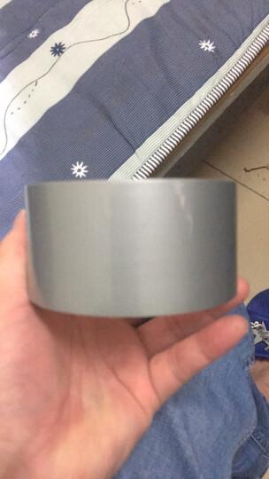 汉高百得(Pattex) 强力型防水胶带 万能胶布三层强力防水封边胶带4.8cm*10m PXPT10-SC单卷 晒单图