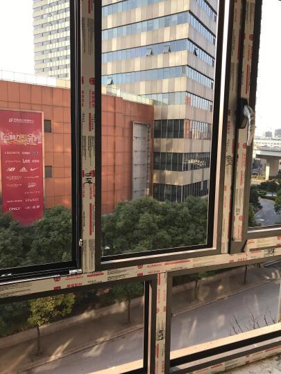 上海北京维盾门窗断桥铝门窗铝包木封阳台落地窗隔音隔热窗户推拉窗铝合金门窗平开窗铝合金门窗 24小时金牌设计师热线15821312037刘经理 晒单图