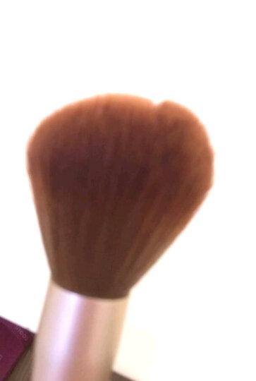 稚优泉(CHIOTURE) 隔离霜保湿遮瑕提亮粉底液裸妆妆前乳 隔离清透 晒单图