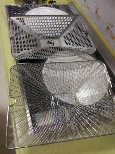 CAL 14套大容量 独立式嵌入式烘干节能全自动家用商用洗碗机 CD60AL121B 14套大容量 晒单图