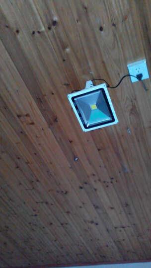 够能耐 KTV爆闪灯 包房闪光灯 酒吧频闪灯 包房效果灯 30W 晒单图