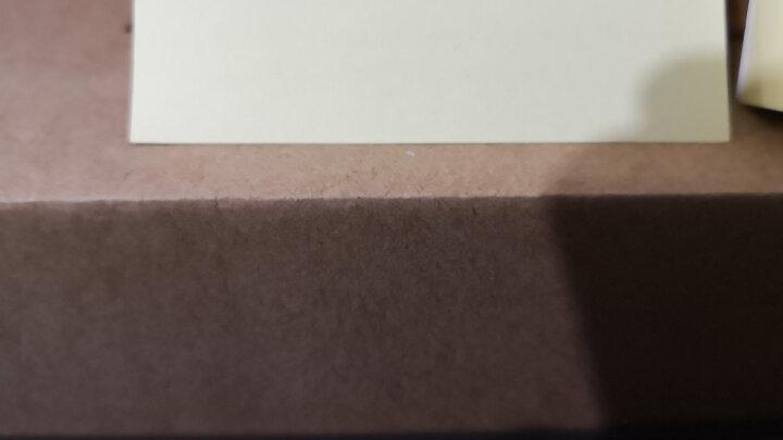 园冶(线装共2册)/文华丛书系列 晒单图
