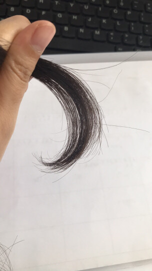 丝域(Hairology) 丝域养发霜深层补水滋养护发素修复烫染受损干枯毛躁持久留香发膜 150g 晒单图