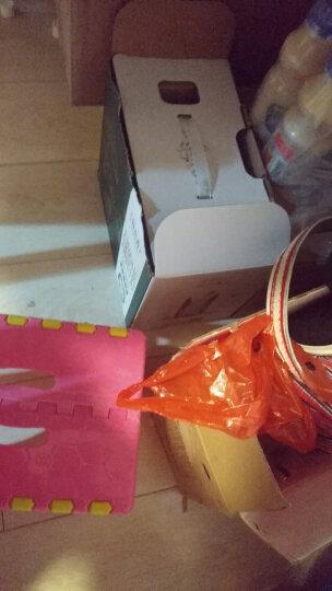 日加满 力水运动饮料(水蜜桃味) 600ml*15瓶 整箱 晒单图