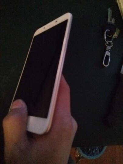 360手机 N5 全网通 6GB+64GB 流光金 移动联通电信4G手机 双卡双待 晒单图