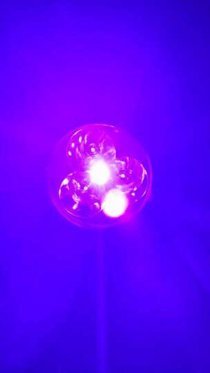 雅格(YG)水滴系列(大)手电筒LED-3875 晒单图