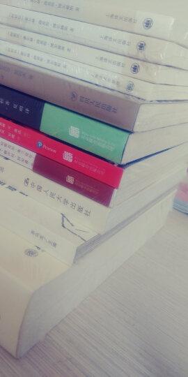创意写作书系:故事工程·掌握成功写作的六大核心技能 晒单图