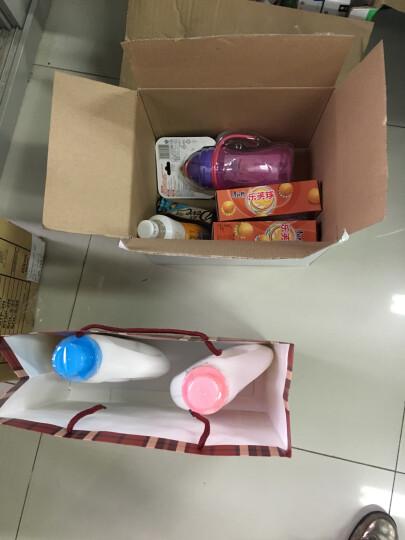 纯悦 ChunYue 包装饮用水 钻石品质 饮用天然水 饮用水 550ml*24瓶 整箱装 可口可乐出品 新老包装随机发货 晒单图