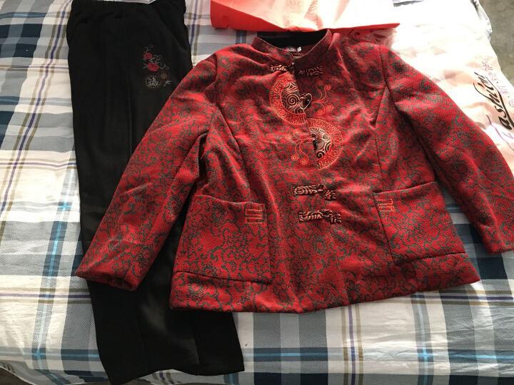 春节服装搭配女