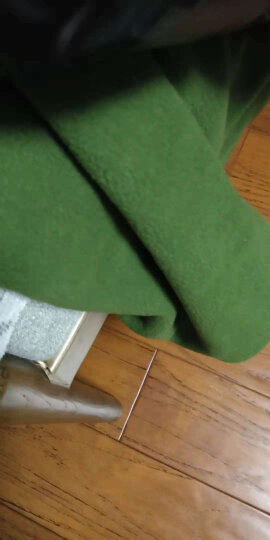 北旅(NORTRZVELS) 羽绒睡袋户外登山露营冬季睡袋/吊床保暖办公午休成人单人睡袋 暗黑900g+内胆 晒单图