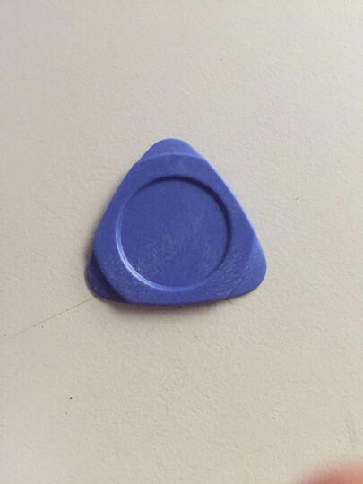 爱时迈 手机内置听筒喇叭收话器 适用于苹果iPhone4s/5s/5c/6/6s Plus 苹果6S Plus听筒 晒单图