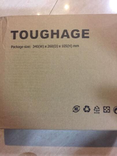 骇客sm情趣用品性爱椅沙发体位垫另类玩具车震床夫妻成人用品 骑士沙发PF3207+电动充气泵 晒单图