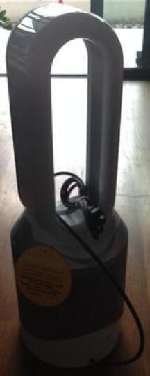 戴森(Dyson) 戴森Dyson HP03/00 TP00/03 无叶风扇空气净化器 戴森 AM10 白色 全国联保 无需变压器 晒单图