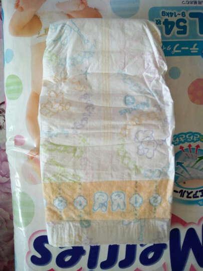 吉克吉尔 Jack n'jill 儿童软毛牙刷 玉米淀粉可降解 河马图案 澳洲进口 1支/盒 晒单图