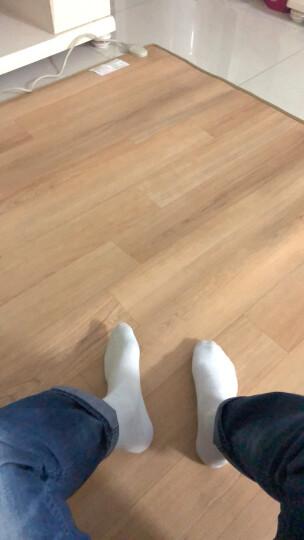 丰盈和暖碳晶移动地暖垫取暖毯 韩国榻榻米加热垫电热毯 家用取暖地垫 电热地垫 手机控制200*150 LG0981 升级版(带手机控制) 晒单图