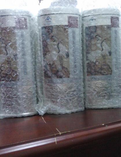 北京同仁堂 破壁灵芝孢子粉胶囊90粒*6盒 晒单图