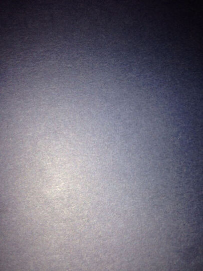 复古线装订武林秘籍日记本葵花宝典笔记本子牛皮纸武功秘籍记事本64页 大力金刚掌 晒单图
