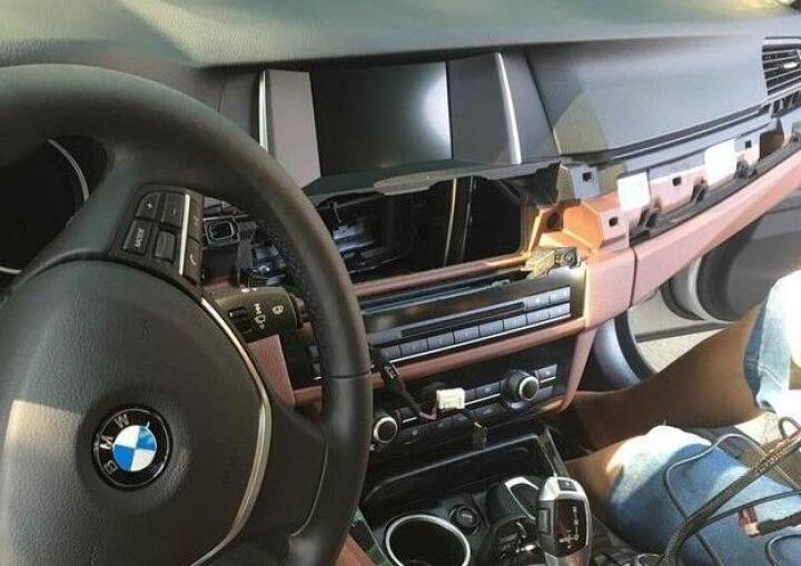 御征宝马1系2系3系5系新款X1 X3奥迪A3 A4L Q3 Q5专用安卓大屏导航倒车轨迹 【CE系统】8英寸奥迪Q3专用 大屏导航+蓝牙+USB+高清倒车影像轨迹 晒单图