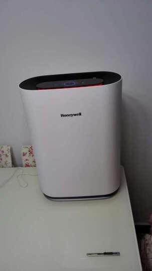 霍尼韦尔(Honeywell)SMF-10 家用智能提醒实时监控净水机滤芯状态厨房净水龙头 晒单图