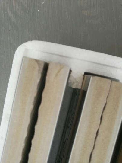 赛牧拼花瓷砖玄关客厅地砖抛晶砖地板砖800*800 套餐二 晒单图