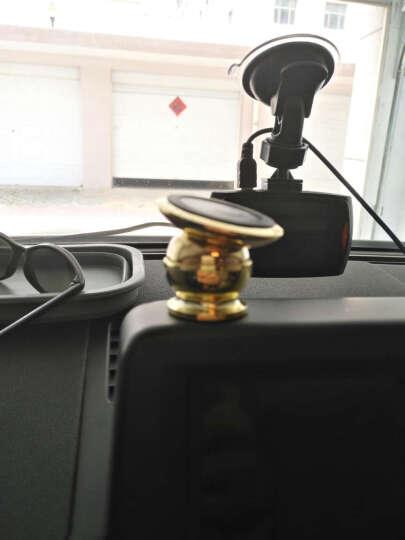 泰龙(TL)替换型爆款铝合金轮毂 适用于于 日产别克大众 单只轮毂 2013款大众桑塔纳14寸TL5624 晒单图