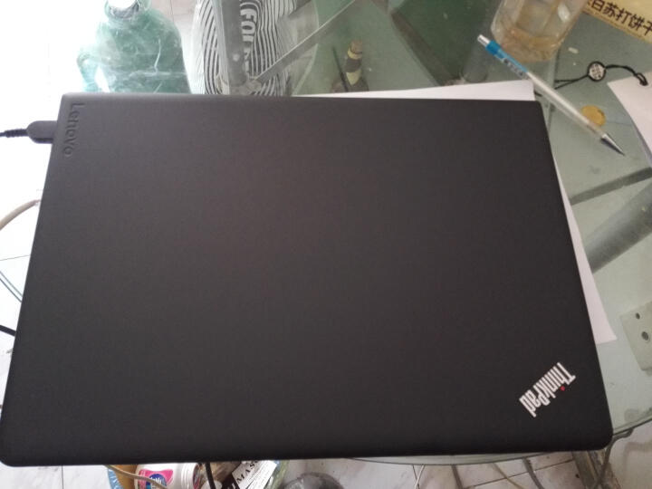 联想ThinkPad E470c(04CD)14英寸笔记本电脑(i5-6200U 8G 500G 2G独显 Win10)黑色 晒单图