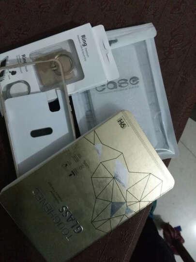 Gokeclub oppor9S手机壳poopR9S手机套r9Splus软 oppor9s R9S-复古相机 晒单图