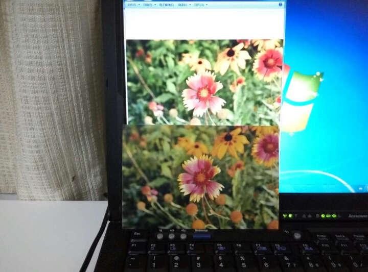 随忆 洗照片 柯达皇家3-9寸照片冲印 在线洗相片 数码手机冲洗照片 6寸 柯达皇家绒面 晒单图