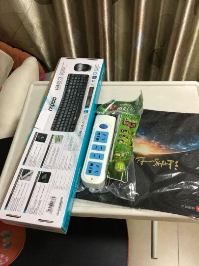 联想(Lenovo) AIO 300-23 一体机电脑主机家用商用办公电脑 i3-6006 8G 256G固态 2G 白 定制 晒单图