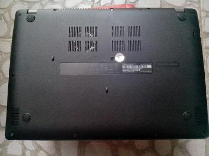 宏碁(acer) 13.3英寸 轻薄笔记本电脑商务办公笔记本蓝牙关机充电I3-7130U 8G内存 256固态无机械硬盘 普通屏 定制 晒单图