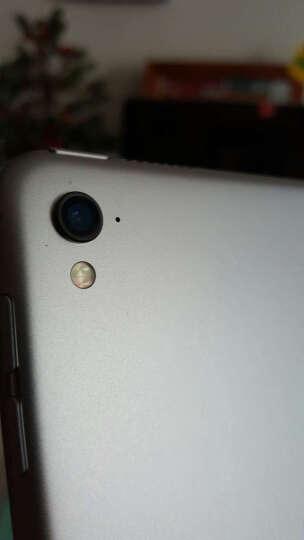 Apple iPad Pro 平板电脑 9.7英寸 (256G WLAN版/A9X芯片/Retina显示屏/Multi-Touch技术MLN02CH)银色 晒单图