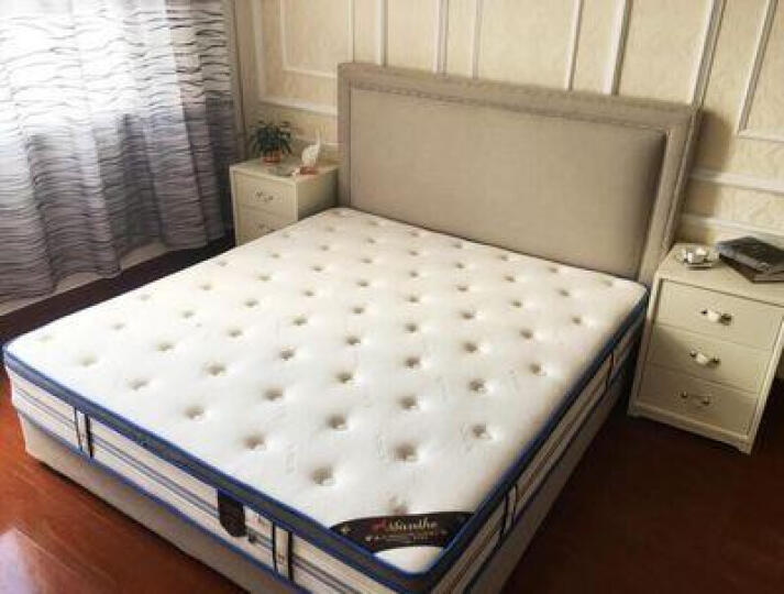 布床安装步骤图