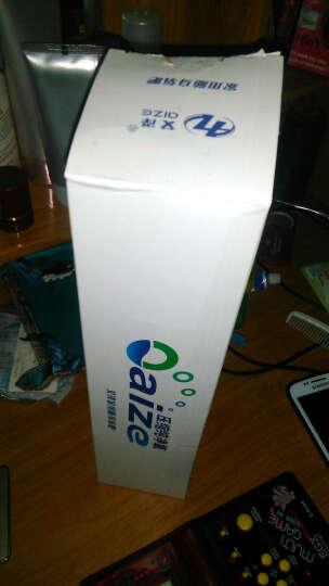 便携式氧气瓶 孕妇吸氧器