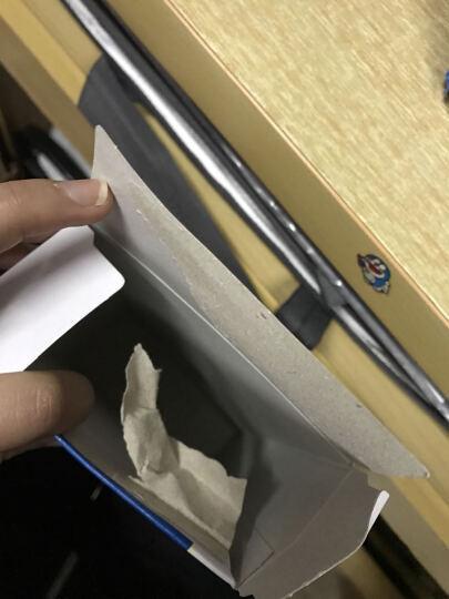 韩国进口海太饼干 IVY 低糖饼干 135g 晒单图