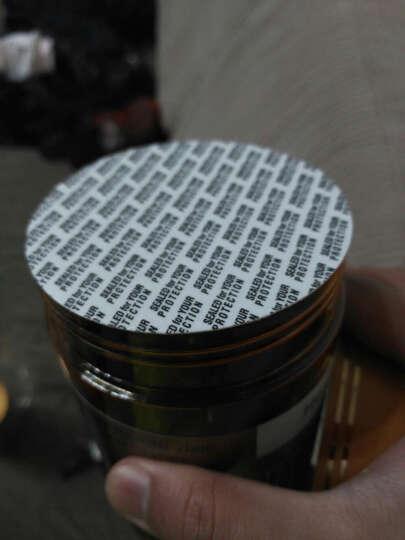 HealthyCare 蜂胶胶囊2000mg 200粒提高免疫力 平衡三高 晒单图