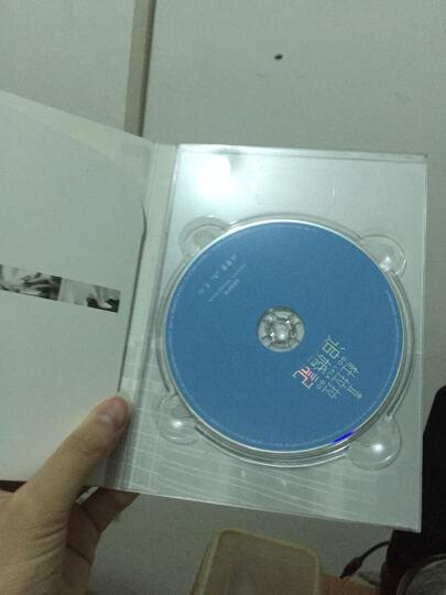 杜拉拉Ⅱ 追婚记 电影原声带 (CD) 晒单图