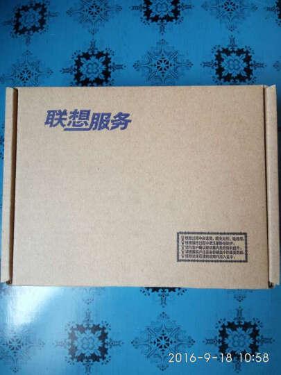 联想(Lenovo)原装平板电脑充电器 电源适配器5.2V 2A Miix2-8/ MIIX3 -380 晒单图