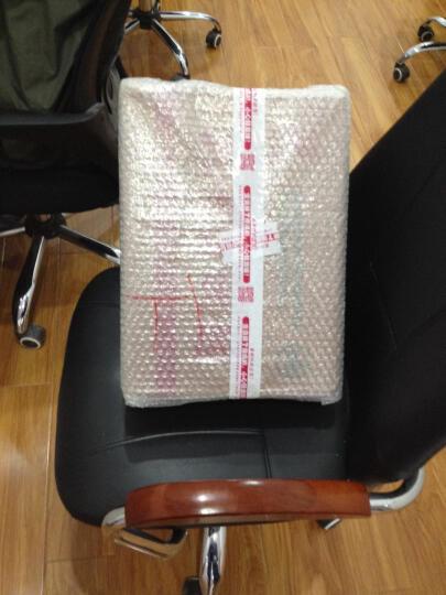 南街村老北京方便面麻辣味40袋*65g整箱河南食品特产 晒单图