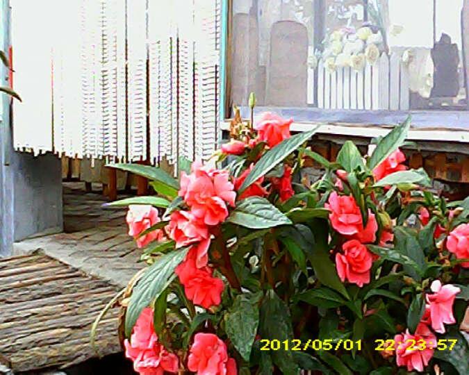 乐道 高清数码迷你照相机微型摄像机 超小录音笔 袖珍小相机 微型相机随身U盘小型电脑摄像头 魅力灰(720P普清版) 不带内存卡 晒单图