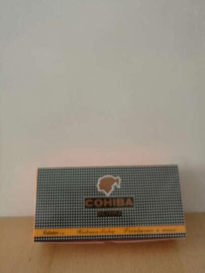 盒装雪茄烟斗专业火柴雪茄火柴 火柴雪松木雪茄火柴 火柴 创意火柴 24小盒 晒单图
