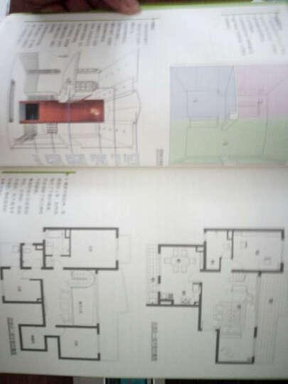 家居设计之本 户型优化 晒单图