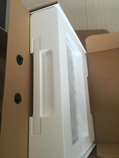 Apple iMac 21.5英寸一体机(双核 Core i5 处理器/8GB内存/1TB存储 MK142CH/A) 晒单图