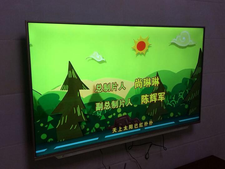 长虹红太阳电视机电路图
